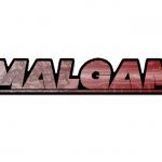 【GUILTY GEAR担当者】AMALGAMEでの展開について