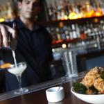 現地民が教える、サンフランシスコのおいしい食事処39選