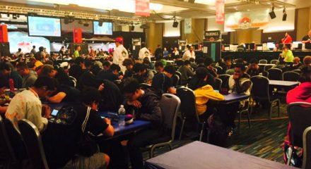 日本人プレイヤーは海外の大会に参加できるようになるか