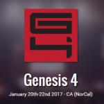 """スマブラ世界大会""""Genesis4""""DX部門の名勝負を振り返る"""