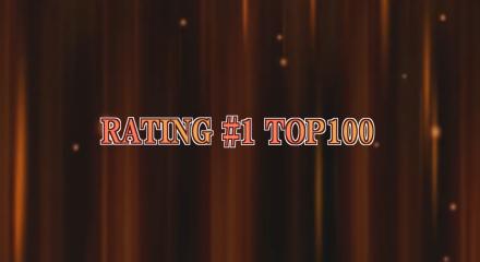 レーティングバトルWCSルールシーズン1上位100位使用構築まとめ