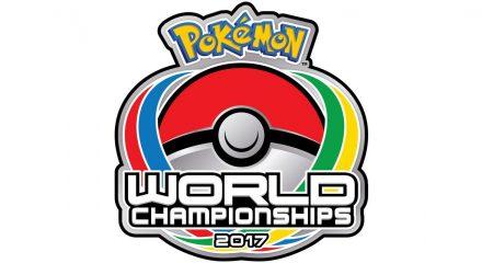 ポケモンワールドチャンピオンシップス2017サンパウロ国際大会概要