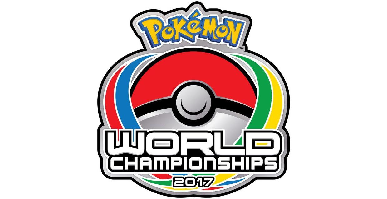 ポケモンワールドチャンピオンシップス2017アナハイム世界大会概要