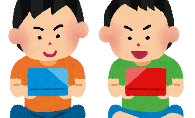 スマブラDXのゲームスピードって日本と海外で何故違ってみえるの?