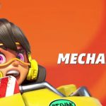【ARMS(アームズ)】メカニッカ - キャラ攻略
