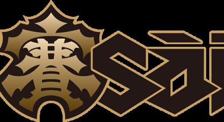 5月20~21日開催の格闘ゲームトーナメント「賽 [sài]」のPVが公開