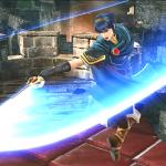 【スマブラ3DS/WiiU】マルス-キャラ攻略